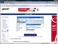 Free Anti-Phishing Software